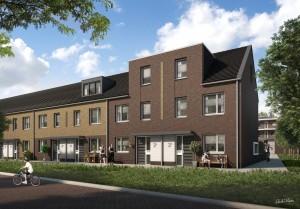 AI 14 woningen Zutphen 2 (De Roef)