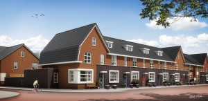 Oorspronkelijk Wonen te Apeldoorn-Zuidbroek B 12156_AI Kavel 34-40_04