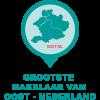 grootste-oost-nederland
