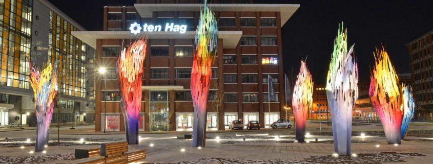 ten Hag Enschede
