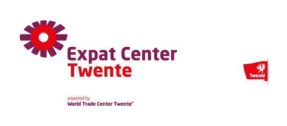 Expat Center