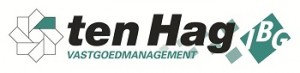 Vastgoedmanagement klein formaat tbv website