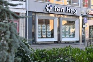 ten Hag Hengelo