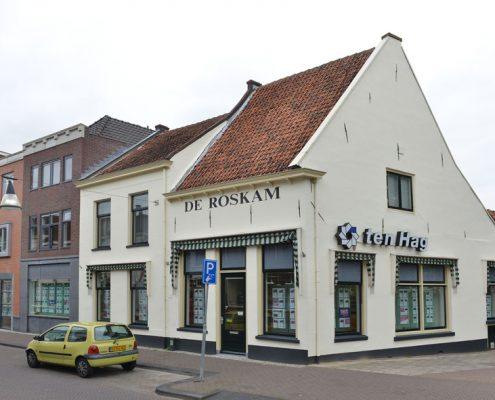 ten Hag Zutphen