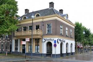 Vacatures makelaardij Zwolle