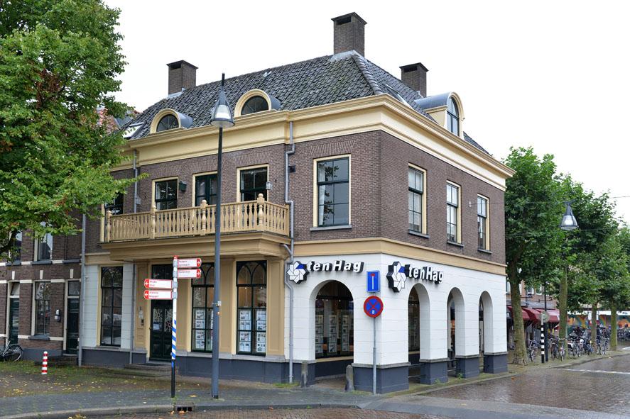 ik zoek een date Zwolle