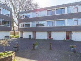 Ypelobrink 54 Enschede
