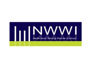 Taxatie - logo NWWI