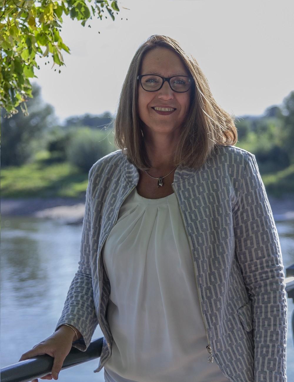 Mandy Brinkhuis