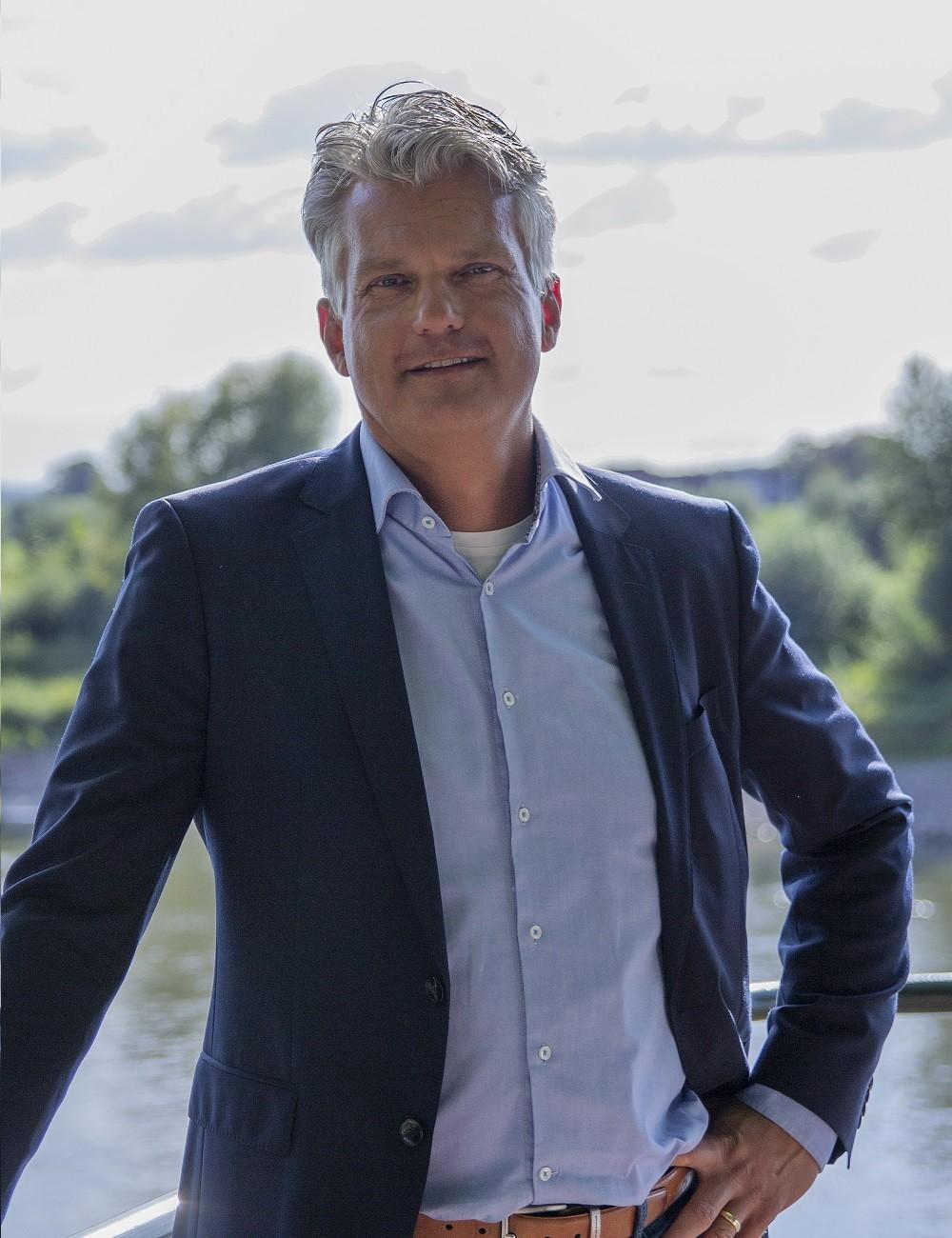 Marc Suurmeijer RM/RT