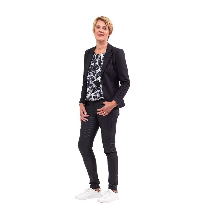 Rineke Kruimer