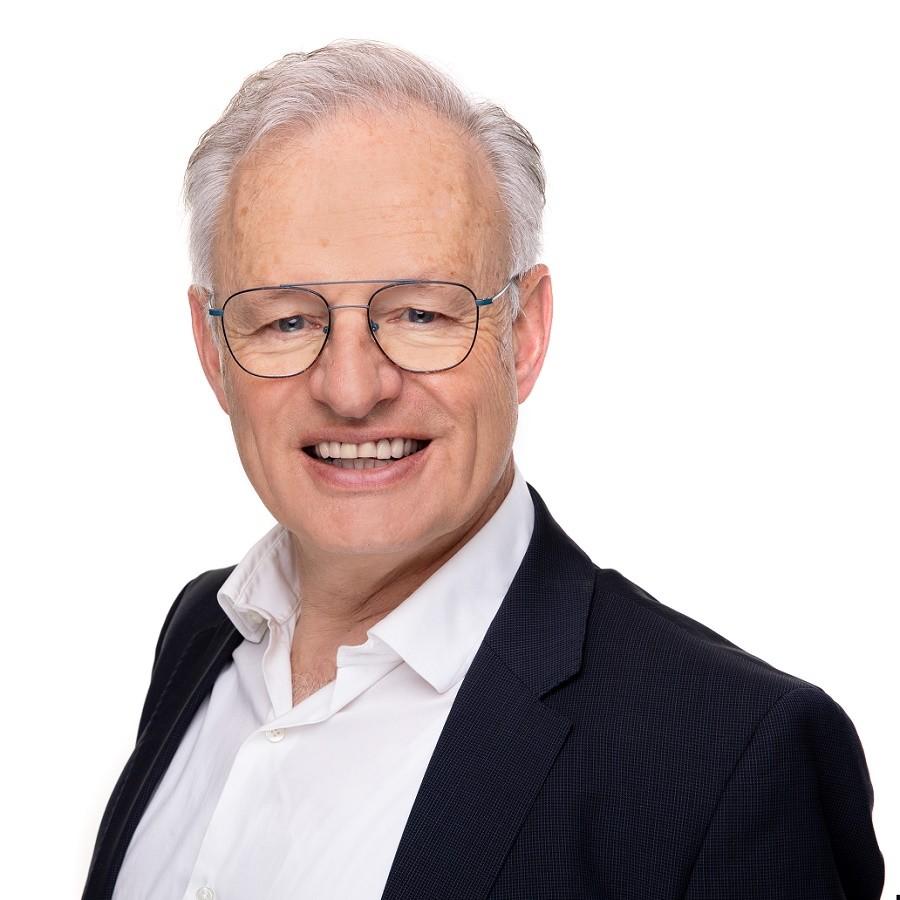 Gerard Höften RM/RT