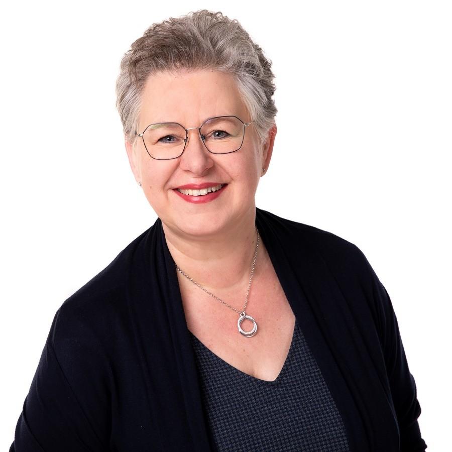 Margo Bos