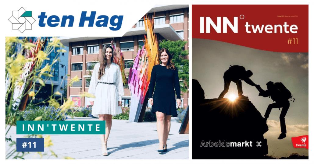 INN` Twente 11